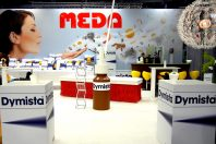 MEDA Pharma GmbH & Co. KG