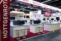 Hottgenroth Software GmbH & Co. KG