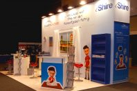 Shire Deutschland GmbH