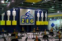 ZEG Zweirad-Einkaufs-Genossenschaft eG